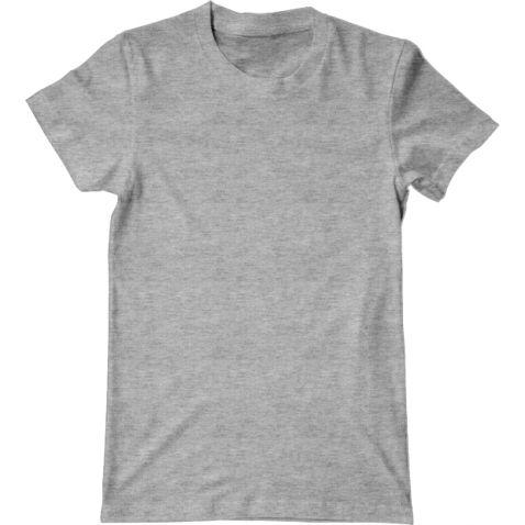 История футболки. Как появились футболки - prikolnye-futbolki.com