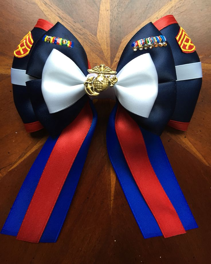 1001 best marine corps love images on pinterest marine mom super cute ccuart Image collections