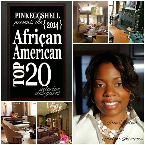 32 best african american interior designer stuff images on - African american interior designers chicago ...