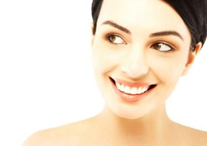 Non-Comedogenic Make-up..ingredients to look for and ingredients to avoid.