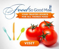 Food So Good Mall: Tuscan Style Cheese Surprise Meatballs with Spinach and Tomato Sauce