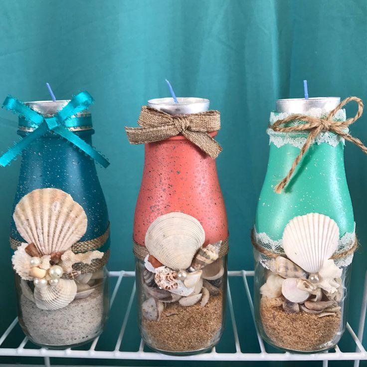 Beach Souvenir Ideas: 1000+ Ideas About Beach Souvenirs On Pinterest