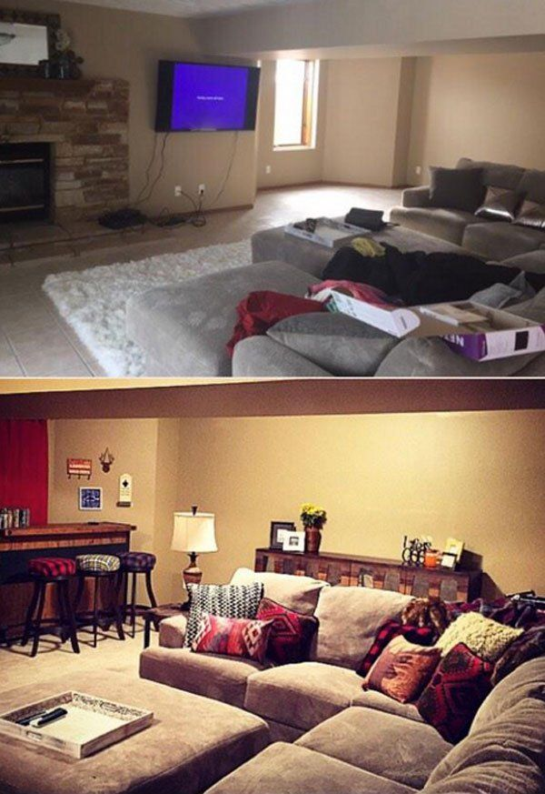 Chelsea Houska Dream House Photos – 'Teen Mom' Star Shows Off Renovations | Radar Online