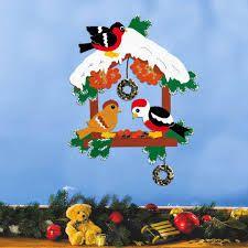 Die besten 25 weihnachten basteln vorlagen tonkarton ideen auf pinterest weihnachten basteln - Fensterbilder weihnachten basteln kostenlos ...