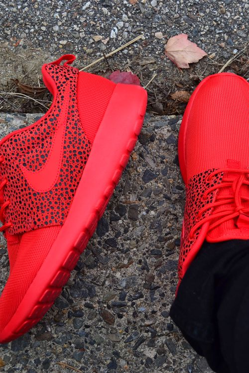 Nike Free, Womens Nike Shoes, not only fashion but also amazing price $19, Get it