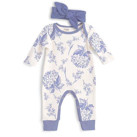 Unisex Leozodiac Signs Ethnic Style Logo Baby Onesie Infant Bodysuit