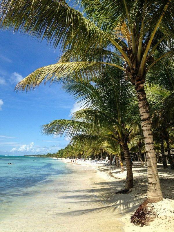 Mindful yoga luksusretreat i San Blas Islands i Panama | 5. - 12. februar 2017 - Bodysence og FabSafaris inviterer dig til at komme med og få boostet din energi, på en caribisk  luksus ferie i januar med yoga, anti stress, sol og afslapning.Tag et romantisk break med din partner, eller bare en pause med en god ven/veninde.