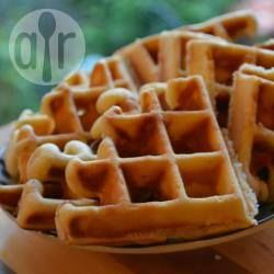 Luikse wafels recept - Recepten van Allrecipes