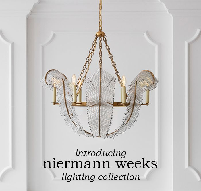 23 best circa specials images on pinterest circa lighting circa lighting offers a vast array of light fixtures including pendant lighting and chandeliers premier resource of designer lighting for visual comfort mozeypictures Gallery