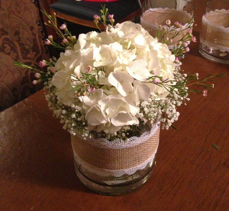 85 Best Images About Rustic And Simple Flower Arrangement