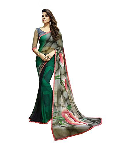 Akk Enterprise deals in female ethnic clothes .we made saree with blouse salwar suit lehenga choli kurti kurta one piece gown for women/girls we made saree for women with pure fabric material like cotton silk net chiffon crepe georgette satin synthetic velvet saree for women .we deals in printed saree for women and the lenght of saree is around 6 meter .you can wear saree in party or casually or in any occassion . we made saree for women which give good look and comfort as well. salwar suit…