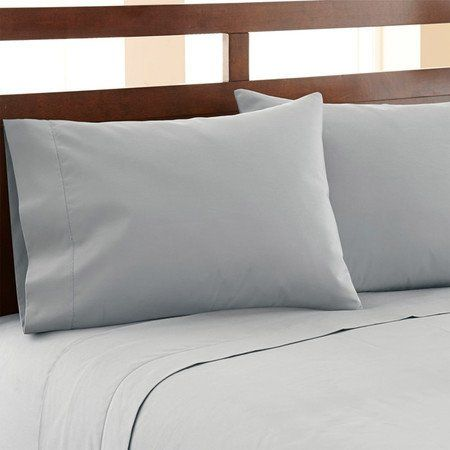 1000 ideas about bed sheets on sale on pinterest wood