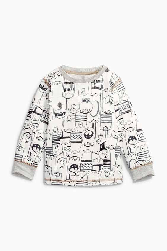 baby boys bear clothing uk - Google Search