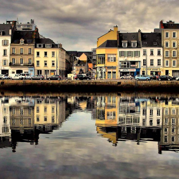 Cherbourg tourisme visiter - Office de tourisme manche ...