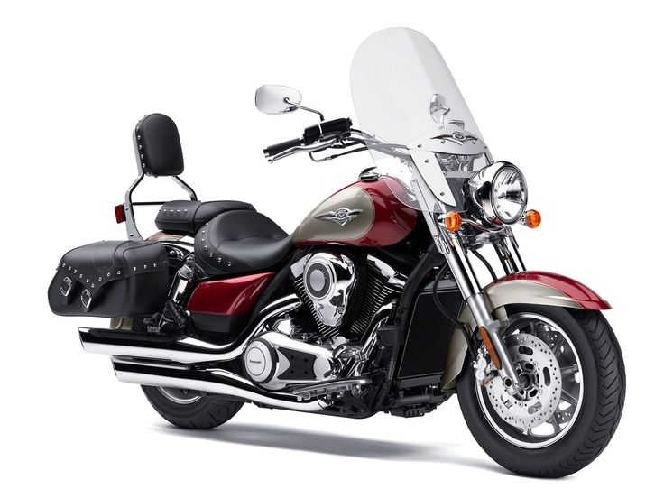 16 best which bike to buy? images on pinterest | kawasaki vulcan
