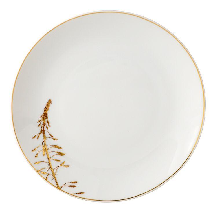 vegetal asscpe 16 porcelaine tea time pinterest vegetal table contemporaine et service de. Black Bedroom Furniture Sets. Home Design Ideas