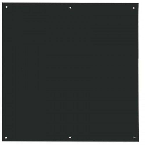 Salisbury Rubber Blanket 300E