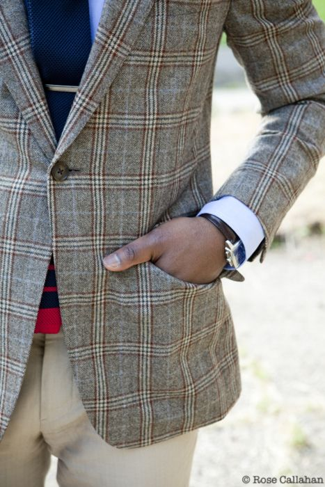 //: Men S Style, Tweed Jackets, Mens Style, Men S Fashion, Men'S Fashion Styles, Mens Fashion, Gentleman