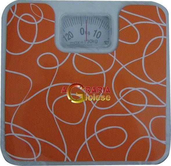 BILANCIA PESAPERSONE MECCANICA http://www.decariashop.it/bilance-pesapersone/1547-bilancia-pesapersone-meccanica-8014211554629.html