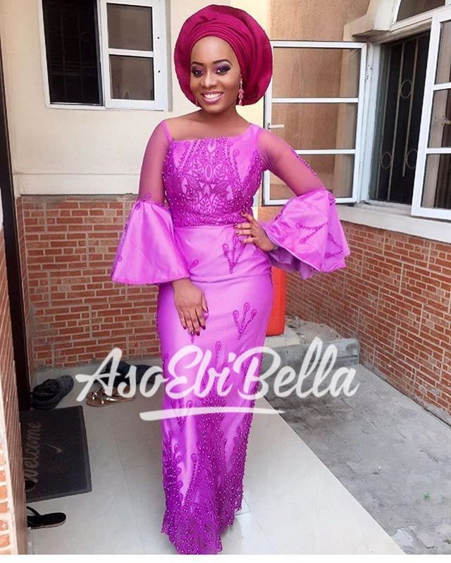 bella naija hair styles pin by carol bazunu brimah on bell bottom sleeves asos 5344 | b0abbb29fbcae58995b975a86aa27007 african outfits african fashion