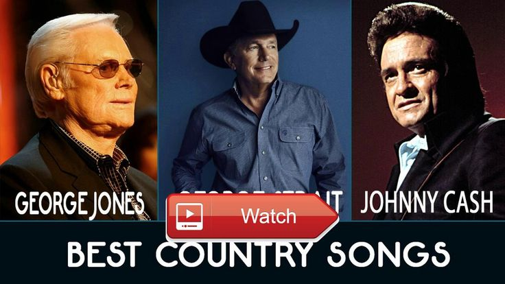 Greatest of All Time Top Country Songs Country Music Playlist 17  Greatest of All Time Top Country Songs Country Music Playlist 17 Greatest of All Time Top Country Songs Country Mus