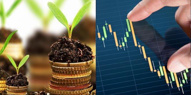 Forex: investire o fare trading? Cosa scegliere e quali sono le differenze