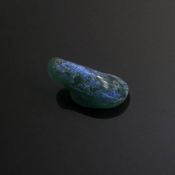 https://www.etsy.com/au/listing/552290404/ancient-glass-roman-glass-antique-glass?ref=shop_home_active_2