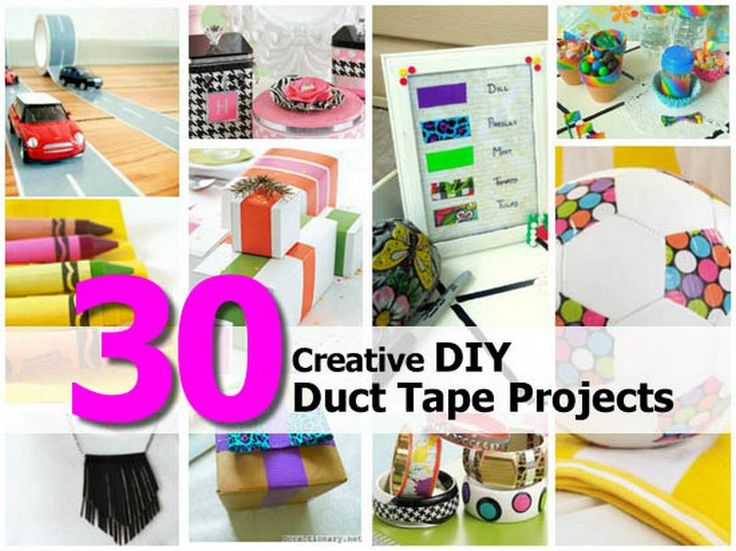 17 best images about diy duct tape on pinterest dog leash tech and duct tape crafts. Black Bedroom Furniture Sets. Home Design Ideas