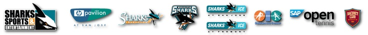 2012-2013 Preseason Schedule/Results - San Jose Sharks - Schedule