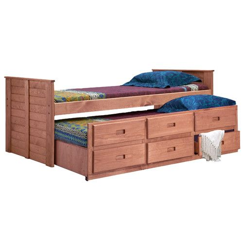 25 best ideas about twin captains bed on pinterest captains bed queen size storage bed and - Captains bed queen plans ...