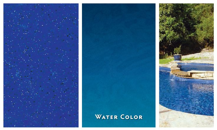 354 best images about my pool on pinterest swimming pool designs pools and pool designs - Swimming pool design guide ...