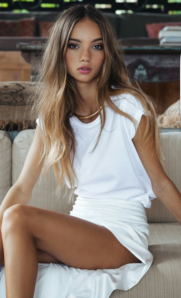 1765 Best Models Images On Pinterest Beautiful Women