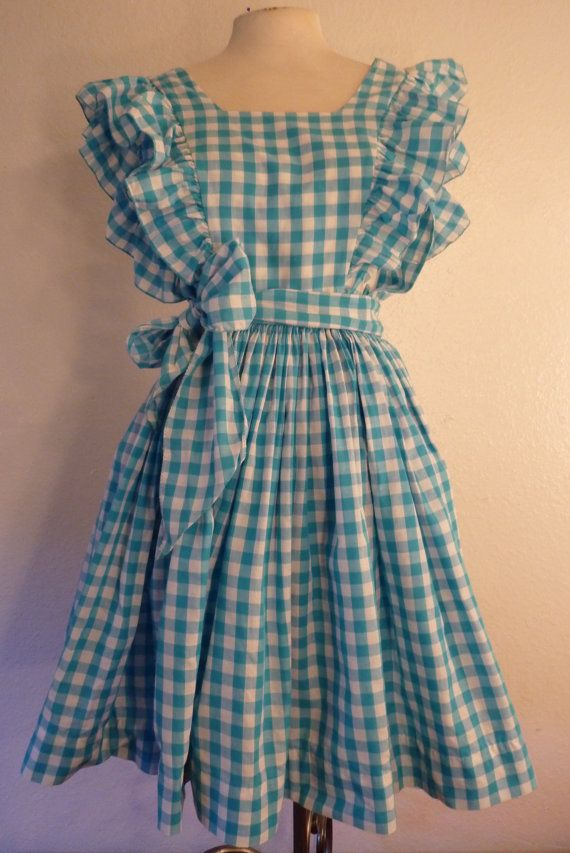 1000  images about Gingham Inspiration on Pinterest  Plaid ...