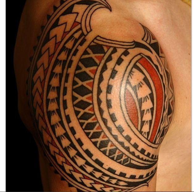 17 besten 26 best polynesian tattoo designs bilder auf pinterest rmelt towierungen brust. Black Bedroom Furniture Sets. Home Design Ideas