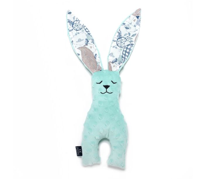 Small Bunny Opal - La Millou Family παιχνίδι λαγός
