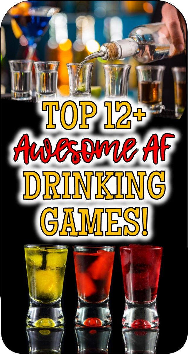 Best 25 Adult Drinking Games Ideas On Pinterest  Adult -9535