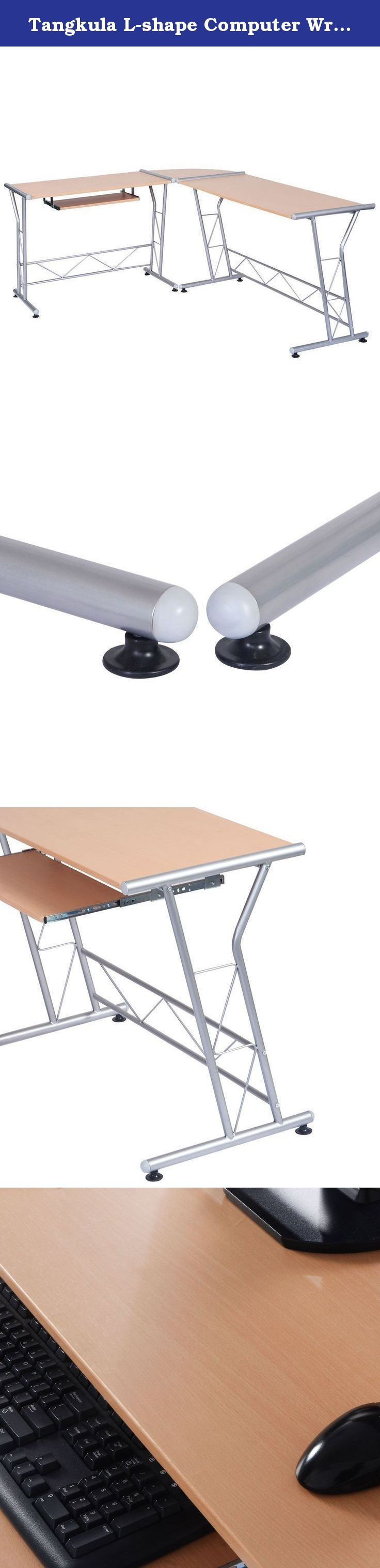 17 Best Ideas About Study Table Designs On Pinterest