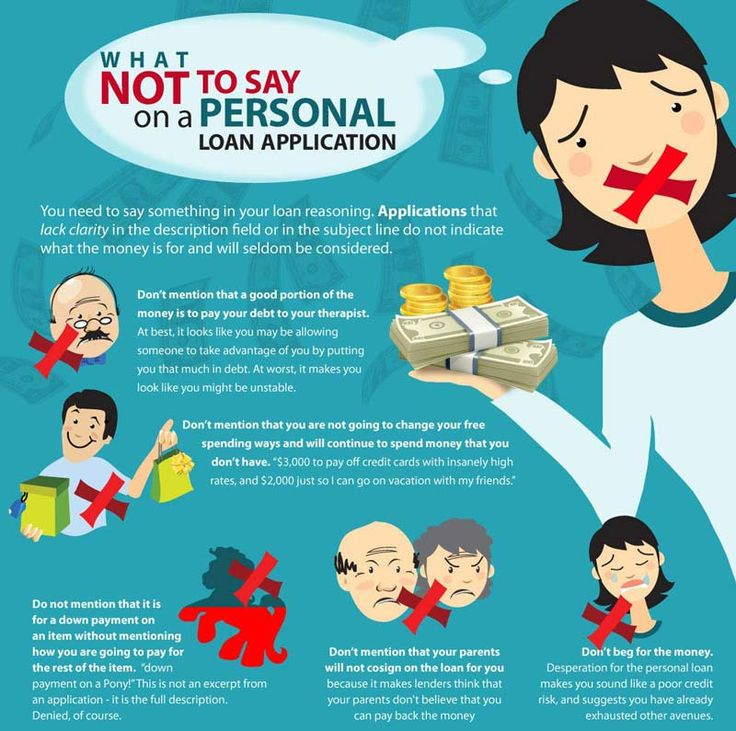 A Guide to Personal Loans