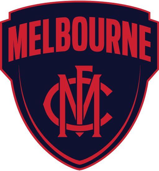 1858, Melbourne (Victoria #Australia) Stadium: MCG #Melbourne #Victoria #AFL (L5362)
