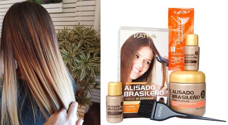 Kativa Alisado Brasileno. Μαλλιά Διαφήμισης!!! Πριν και μετά! Οί δικές σας φωτογραφίες! ΠΡΟΣΟΧΗ ΣΤΙΣ ΑΠΟΜΙΜΗΣΕΙΣ!!! Οί αυθεντικές θεραπείες Κερατίνης έχουν όνομα KATIVA NATURAL και είναι Νο1 ΠΑΓΚΟΣΜΙΩΣ!  La Rou Hair Cosmetics L.T.D. What The World Needs Now E-ShopΧονδρικής: http://larouhaircosmetics.com/ info@larouhaircosmetics.com Facebook:La Rou Hair Cosmetics , The original Premium Hair Ring - Greece , Tangle Mouse Greece  #larouhaircosmetics #θεραπεία #kativanatural #κομμωτήρια #μαλλιά…