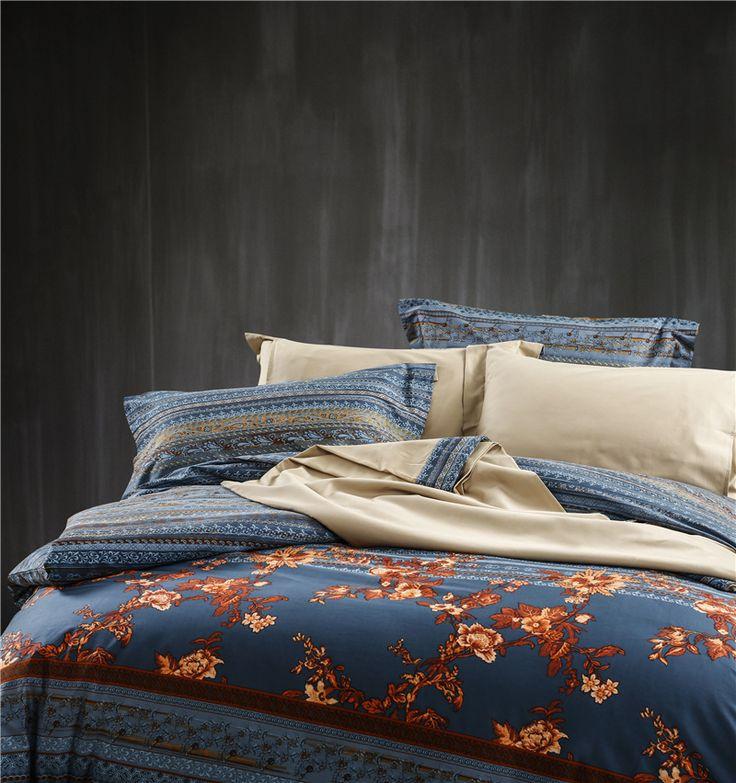 bedspreads wholesale parure de lit plaid bedspreads roupa de cama solteiro romantic bedspreads pillow cover beddengoed bed linen
