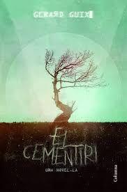 El Cementiri / Gerard Guix