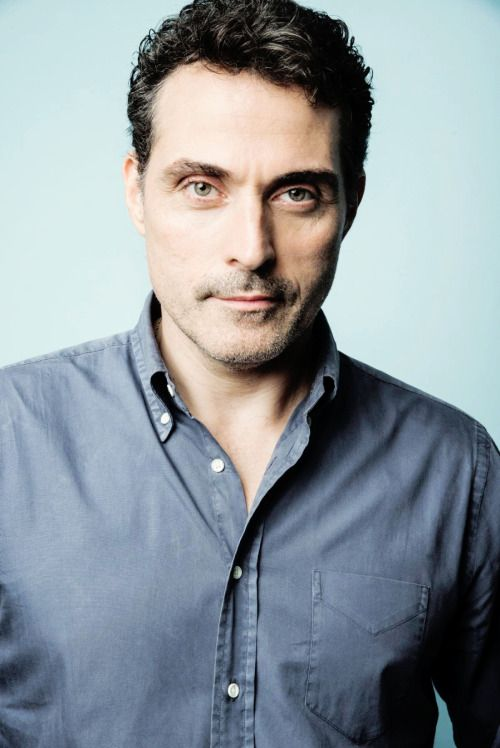 284 best Rufus Sewell images on Pinterest | Rufus sewell ...