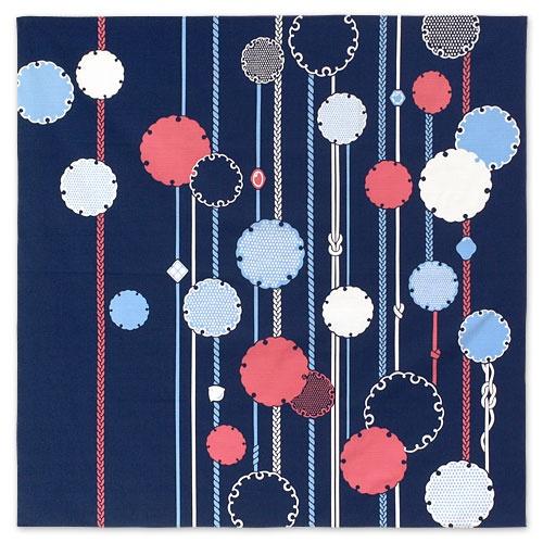 snowflake / fabric