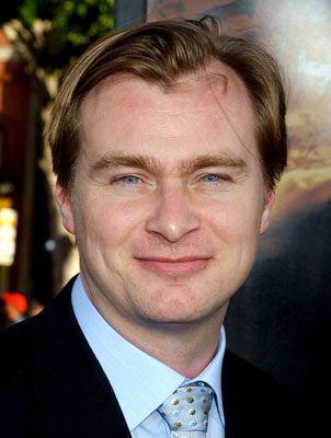 Kit Frederiksen Actor
