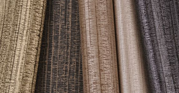 Innovations Wallcovering Inc. introduces Zenith wallcovering at NeoCon 2014.