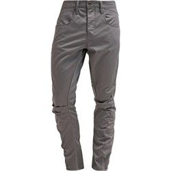 Spodnie męskie Jack & Jones - Zalando