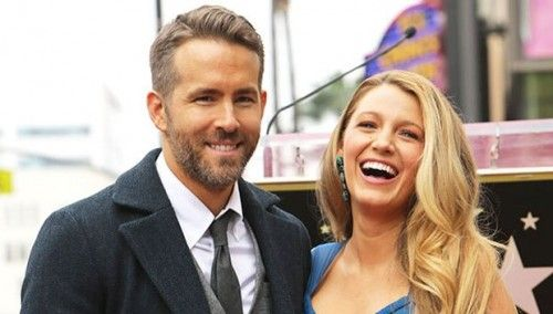 https://www.biphoo.com/celebrity/ryan-reynolds/news/ryan-reynolds-hilariously-crops-wife-blake-lively-out-of-her-own-birthday-tribute-pic