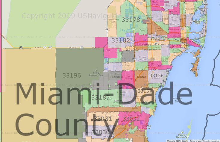 miami dade county zip code map before you call a ac repair man visit my blog for some tips on. Black Bedroom Furniture Sets. Home Design Ideas
