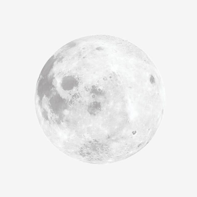 Grey Moon Free Illustration Moon Clipart Moon Cartoon Pattern Png Transparent Clipart Image And Psd File For Free Download Moon Texture Moon Outline Cartoon Illustration